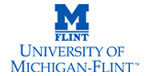 University of Michigan- Flint